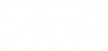 IF - logo@feher